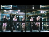 Girls Aloud - Sound of the Underground (2002) HD