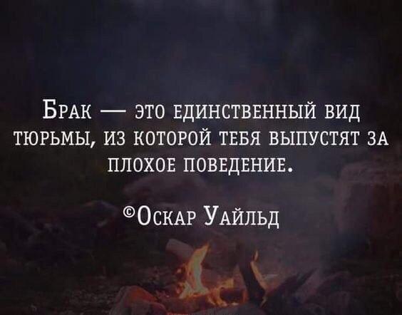 https://pp.userapi.com/c840329/v840329447/3a944/_pdq_VoE39c.jpg
