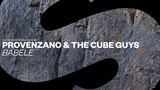 Provenzano &amp The Cube Guys - Babele (Official Audio)