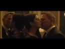 007- СПЕКТР - Сцена 4-10 2015 HD