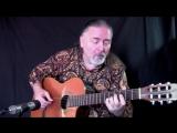 В Мирe Животных на гитаре -Игорь Пресняков....