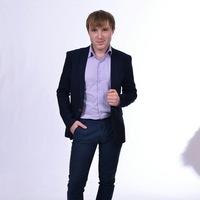Вильдар Ахметов