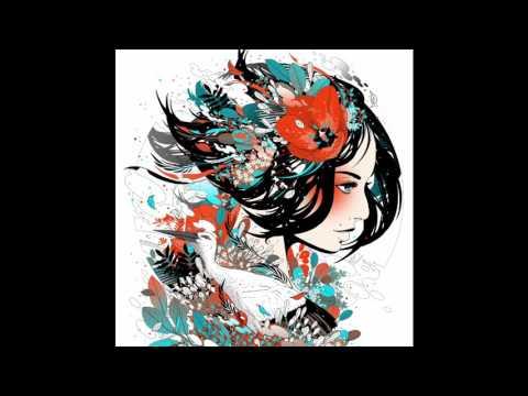 [DJ Okawari - Compass] 10. Sadame