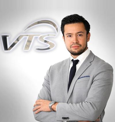 Санджар Кульжанбаев