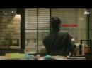[Озвучка SOFTBOX] Красивая нуна, что покупает мне еду 01 серРmp4_480(1)(1).mp4