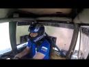 Видео Лучшие моменты гонки на тракторах Бизон-Трек-Шоу-2016 смотреть онлайн с youtube скачать бесплатно с ютуба