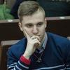 Vyacheslav Protasenya