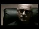 Казаки-разбойники - Трейлер (2008)