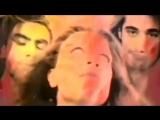 Da Blitz - Movin On (1995)