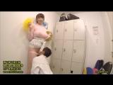 Matsumoto Nanami PornMir, Японское порно вк, new Japan Porno Big Tits, Titty Fuck, Beautiful Girl, Erotic Wear