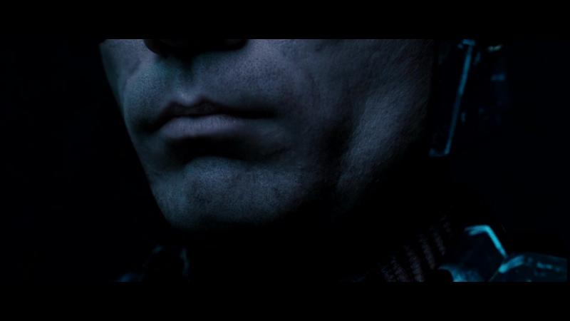 Диалоги о Москве, Питере и общественном... Я Супермена видел - ДухLess-БезДуховный (2012)