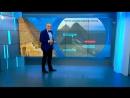 Портал в загробный мир может скрываться внутри пирамиды Хеопса