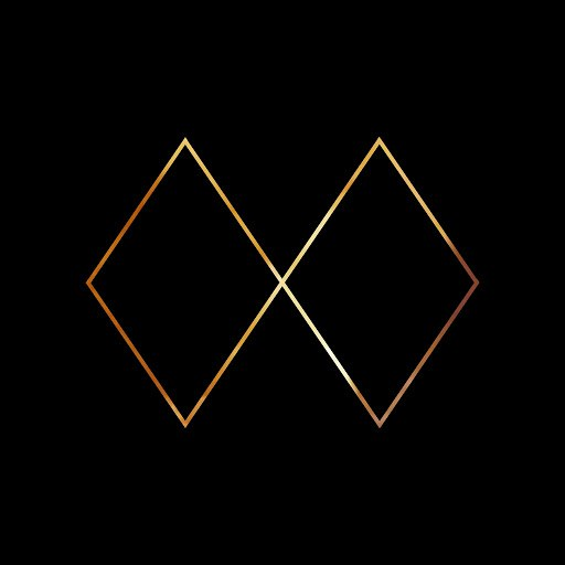 Mt. Wolf альбом Bohemia