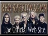 REO Speedwagon_Greatest