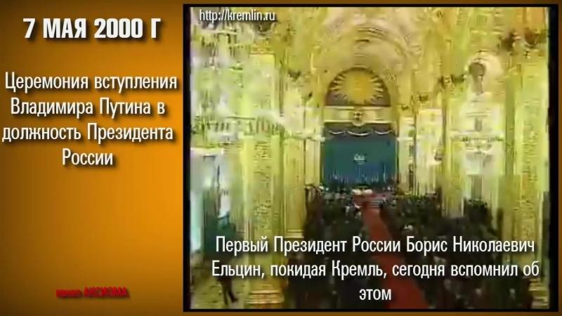 """С.Филатов """"Это абсолютно авторитарная система, если не тоталитарная.."""""""