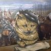 Cat_Cat