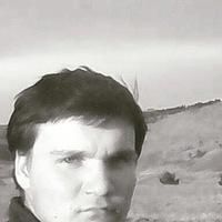 оренбургский криминальный авторитет золотарь фото фото каждая стойка