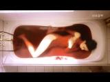 Кайя Уолден (Kaja Walden) голая в сериале