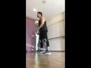 @guruchoudhary 's Dance Rehearsals 💃🕺 with @bikramsaha7161 The Tutor Gurru 🤗 Thanku 😘 Part 5 WeLoveYouGurru WeAlwaysWithYou