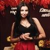 marika_kvit