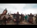 Qafqaz dedin