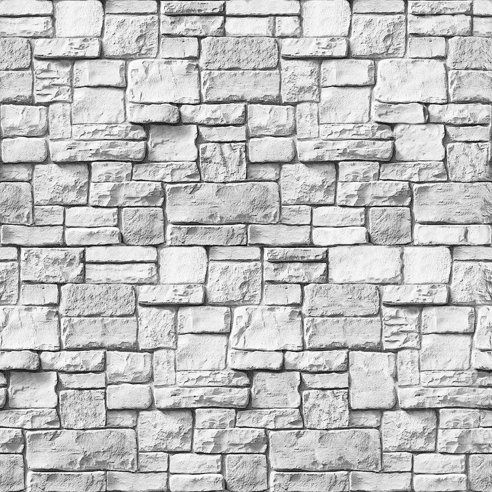 Текстуры, камень.