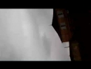 Арсен Курбанов - Live