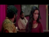 Aashiqui 2 - Sun Raha Hai Na Tu Female Version (240p).mp4