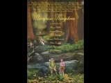 Moonrise Kingdom Soundtrack #20-Songs From Friday Afternoons, Op. 7- Cuckoo! (Benjamin Britten)