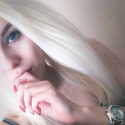 Татьяна Бичукина