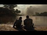Завязывай!!! Игра Престолов Переозвучка 7 сезон. Джейме Ланнистер и Бронн