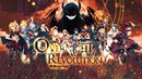 【LSO-R3】OVERNIGHT REVOLUTION【B.R.O.S】