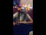 Snapchat-216135870.mp4