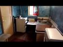 недорогая семейная баня