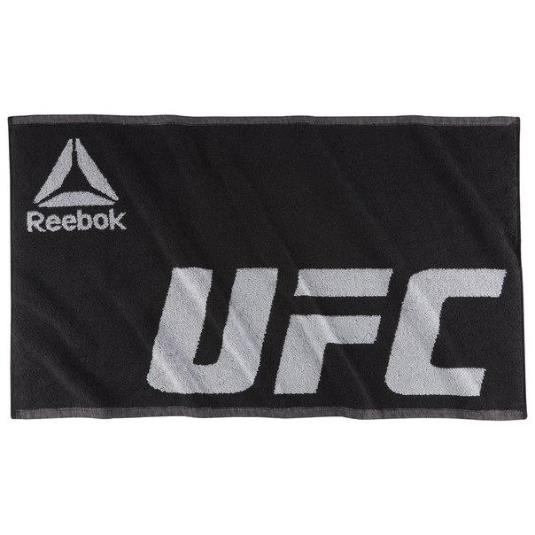 Полотенце UFC Fan