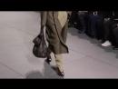 Показ мод Michael Kors