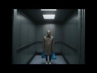 Radiohead - Lift (2017) (Alternative Rock)