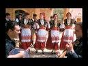 Greek traditional costumes ελληνικες παραδοσιακες φορεσιες