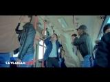 Ahmet_Atajanow-_Mayajan_[www.SAYLANAN.com].mp4