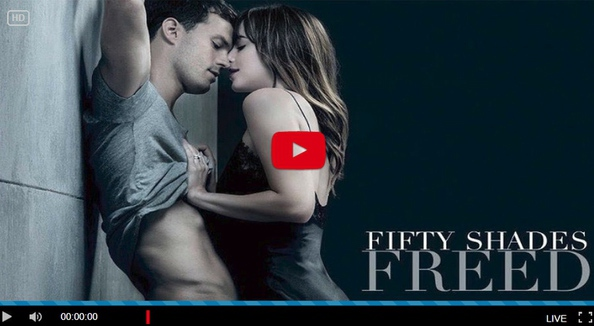 download fifty shades freed full movie in 480p