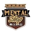 MentalShop skateshop Санкт-Петербург