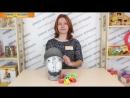 Интерактивная игра «Чокнутое ведро»