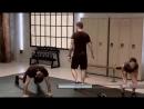 Боб Харпер - Функциональная тренировка. 2 уровень _ Bob Harper - Body Rev Cardio