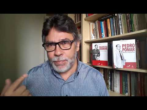 Identificados os autores intelectuais do atentado dos jagunços da Lava Jato contra Lula