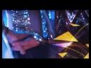 Следующее видео Заставки СТС 2009-2010
