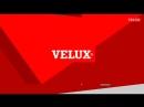 Velux Мастер класс по установке мансардных окон