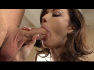 Jennifer White - Tender Young Tits - 03