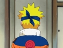 Naruto 087 - Will Power!!! Pop That Water Balloon!