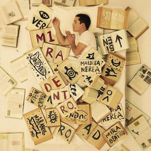 maldita nerea альбом Mira Dentro