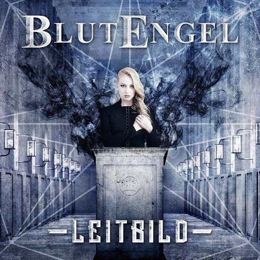 Blutengel альбом Leitbild